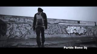 Alan Walker Vs Nelly - Just a Faded (Paride Bono Dj Mashup)