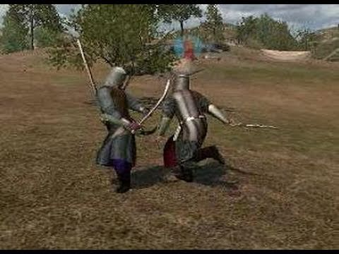 Mount & Blade: With Fire and Sword Game Review