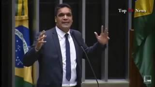 CABO DACIOLO PARA MICHEL TEMER, ABANDONE A MAÇONARIA, ABANDONE O SANTANISMO