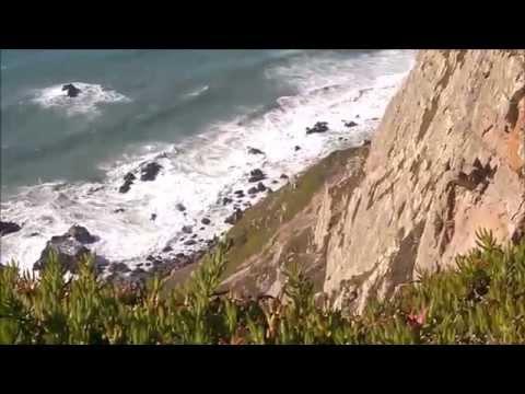Wakacje - Dzień 11 - Lizbona, Cabo da Roca