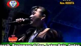 download lagu NEW ROSSITA - GOYANG MACARENA - LUSIANA SAFARA - gratis