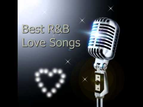 Best R&B Love songs Music Videos