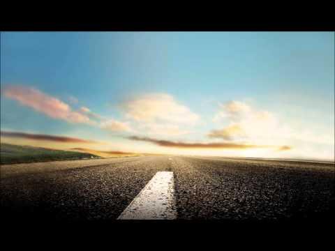 (HQ) Pretty Lights - Country Roads (Remix) [2011 Remixes] (John Denver)