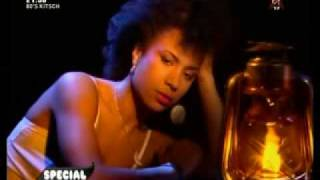 Jean Pierre Mader - Macumba (1984 ClipVideo)