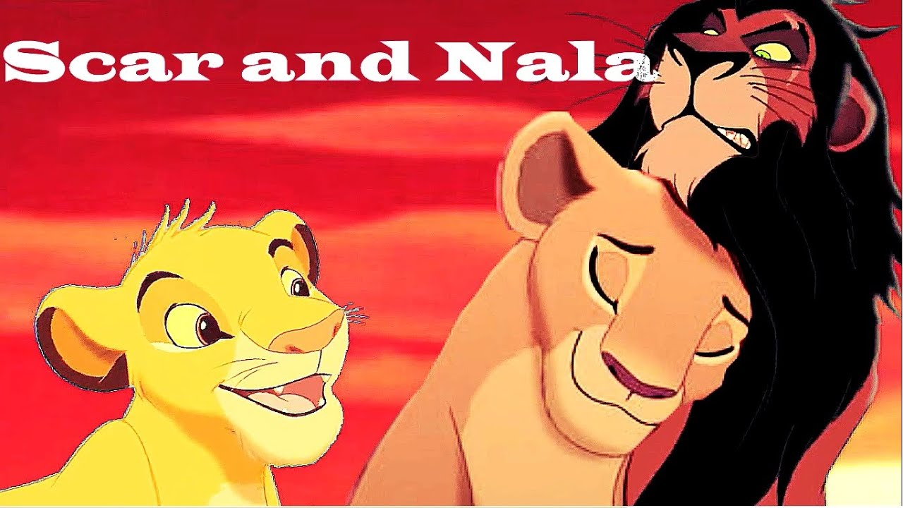Lion King FanFiction Archive  FanFiction