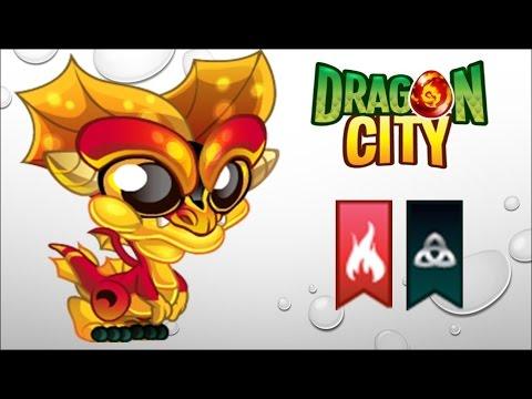 Basilisk vs Dragon Dragon City Getting Basilisk