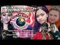 Video LIVE STREAMING EDISI MALAM SANDIWARA LINGGA BUANA MUNTUR 24 SEPTEMBER 2017