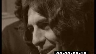 Vídeo 59 de George Harrison