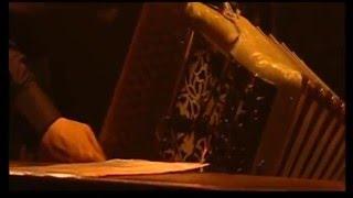 Watch Raphael Des Mots video