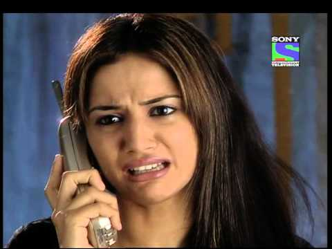Kaisa Ya Pyar Hai - Episode 8