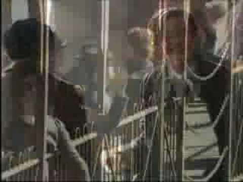 Видео как снимали фильм Титаник