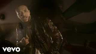 Watch Lyfe Jennings Cops Up video