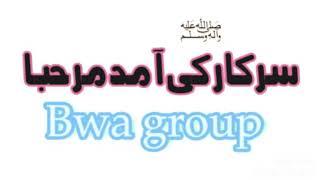 Bwa Group In Punjab Pakistan