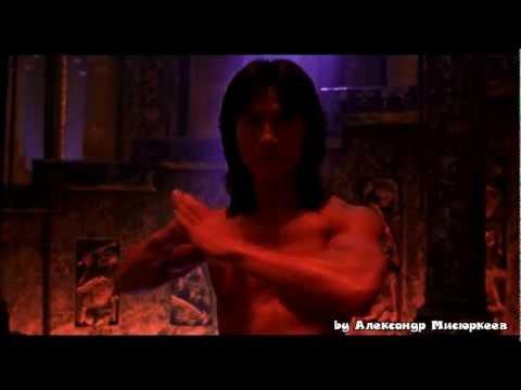Mortal Kombat\Смертельная битва (Любительский клип)