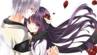 inuXbokuSS AMV- Love game (Ririchiyo x Soushi)