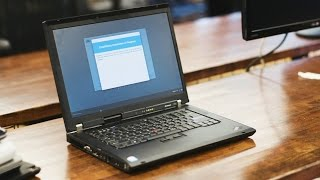 How to turn your old PC into a speedy Chromebook for free