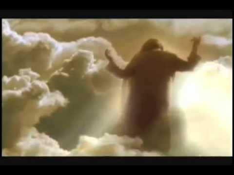 The Book Of Revelation  (full Movie) video