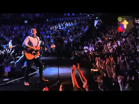 Hillsong - I Surrender video