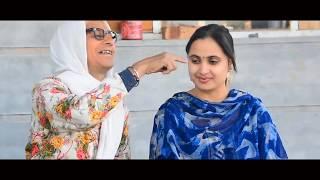 DAAJ NAAL MAUT ## Short Movie## Khaab Recordz