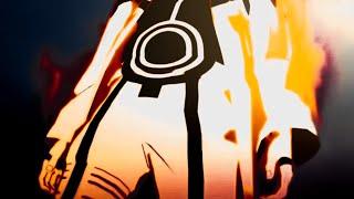 Naruto vs Jinchuruki and Tobi Final Fight : Naruto Shippuden Ultimate Ninja Storm 3 (ナルト)