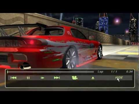 Need for speed movie download 720p