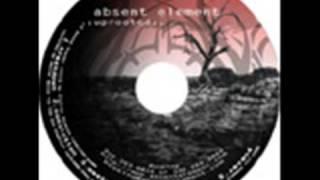 Watch Absent Element Weaker Side video