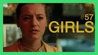 Girls | #57 | SKAM NL