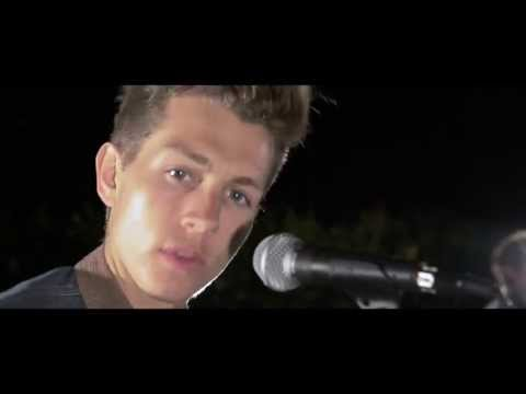 The Vamps - What About Love (Austin Mahone Cover)