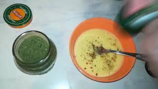 Как научиться готовить вкусный омлет