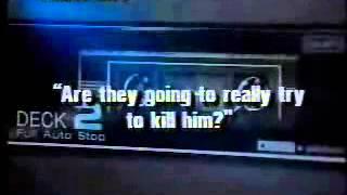 Milteer Predicts JFK Assasssination