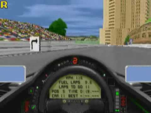 Those were the days of the real good racing sims :) #1: To everybody who wants to run the game on windows xp/vista/7. Run the game with latest version of Dos...