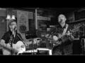 Love & LeBlanc - Don't Worry Baby (LIVE)