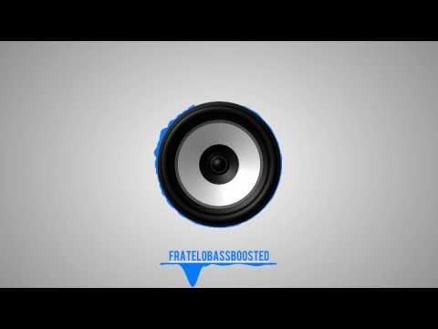 Drake - Worst Behavior [bass Boosted] video