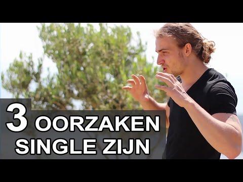 Download Waarom Ben Ik Nog Steeds Single? Top 3 Redenen Van Geen Relatie Hebben Mp4 baru