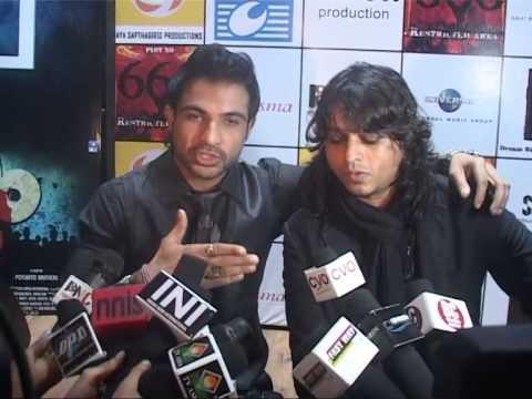 International Film Festival Surat Gujarat News 03