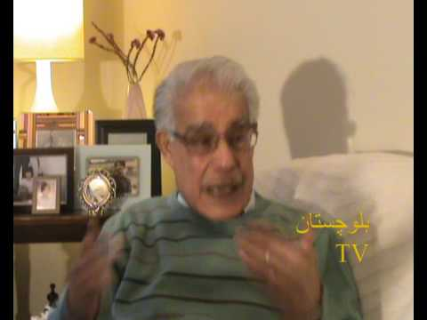 Akbar Barakzai Interview-P2
