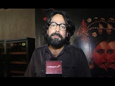 Ashim Ahluwalia: 'miss Lovely' Will Change Story Of Indian Cinema | Interview | Nawazuddin Siddiqui video
