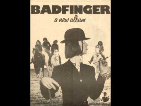 Badfinger - Andy Norris