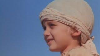 Иисус из Назарета 1 серия (фильм Франко Дзеффирелли)