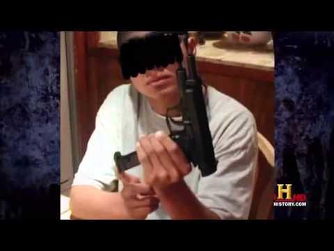 Gangland Asian Boyz A Killer's Revenge