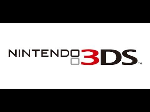Top 10 Mejores Juegos de la Nintendo 3DS (Mario bros.)