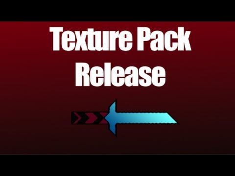 #Ninja Pack ❤ [1.7.5] [Low-Fire] [CustomSwords] [Custom Blocks] + more