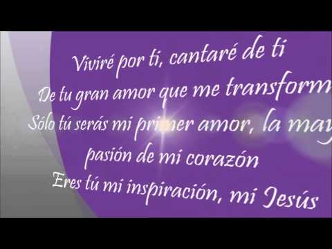 AMORE E MUSICA - RUSSELL WATSON - LYRICS - YouTube