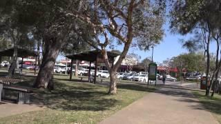download lagu Paradise Point, Gold Coast City gratis