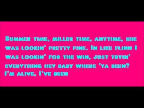 Josh Gracin - Nothing To Lose