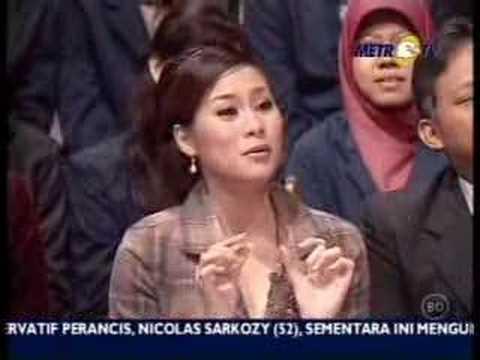 Newsdotcom: IPDN, Reshuffle,Lumpur Lapindo 5