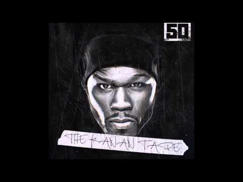 50 Cent - Tryna Fuck Me Over Ft Post Malone Instrumental