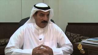 كتاتيب البدون في الكويت فرصة لتعليم أطفالهم