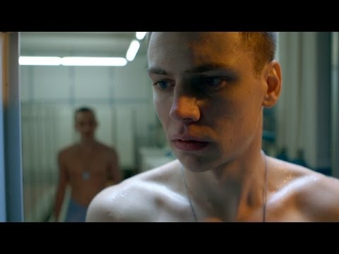 Homophobia (gay Themed Short Film) video