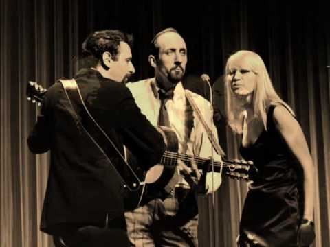 Peter, Paul & Mary - The Other Side Of This Life